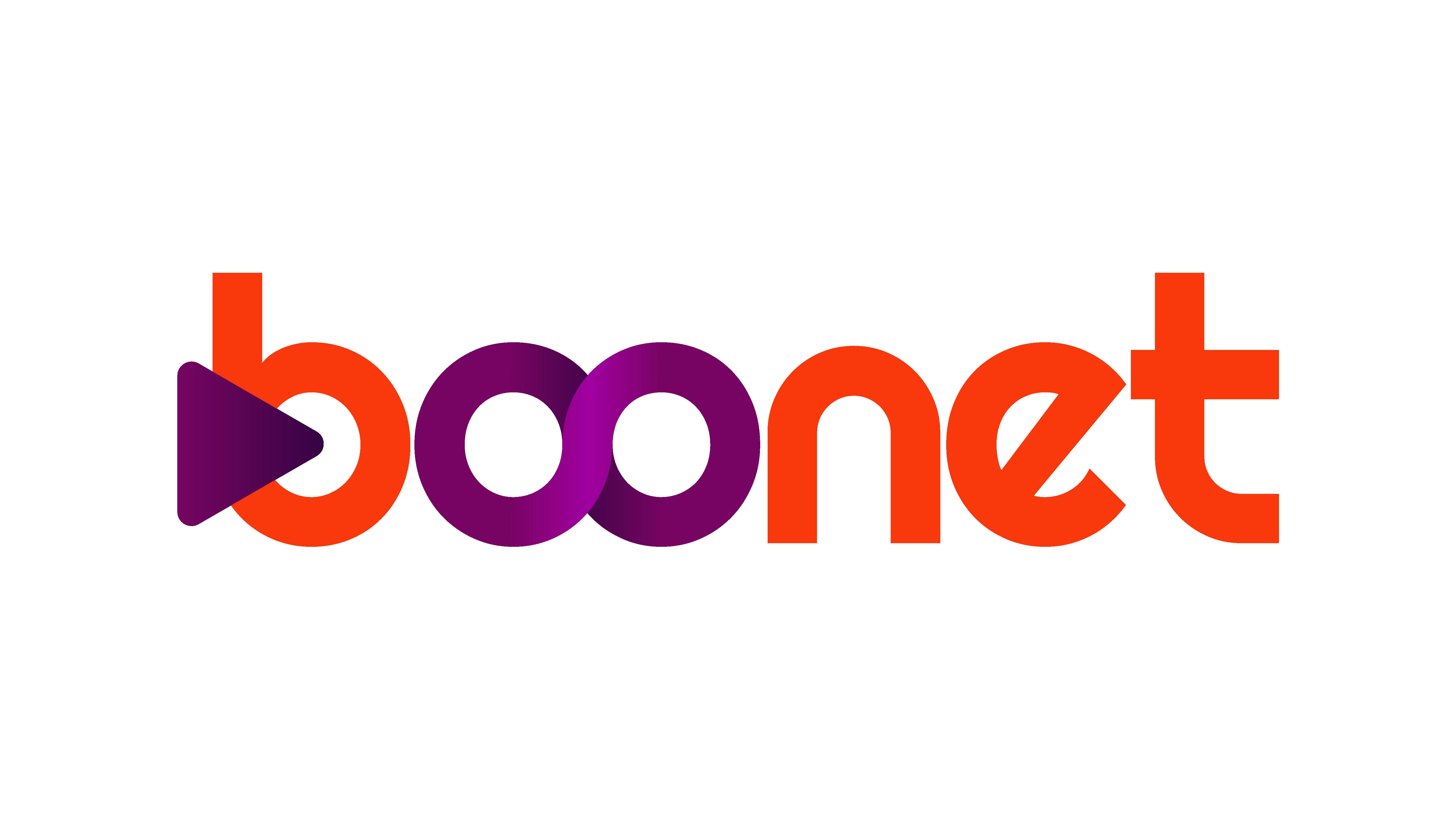 LOGO_BOONET_ORIGINAL